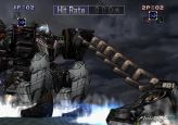 Contra: Shattered Soldier  Archiv - Screenshots - Bild 11