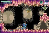 Metroid Fusion  Archiv - Screenshots - Bild 30