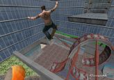 Evolution Skateboarding  Archiv - Screenshots - Bild 15