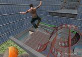 Evolution Skateboarding  Archiv - Screenshots - Bild 15