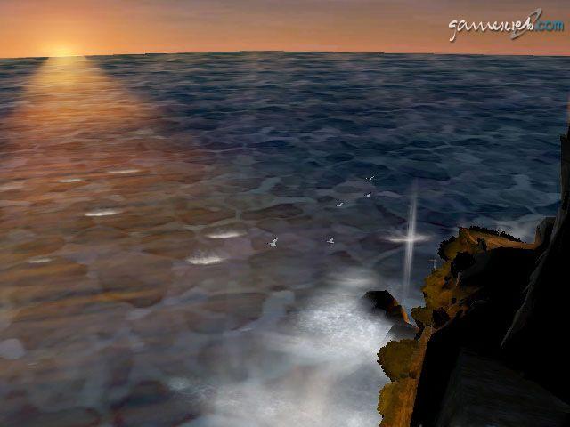 XIII  Archiv - Screenshots - Bild 36