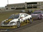 DTM Race Driver: Director's Cut  Archiv - Screenshots - Bild 66