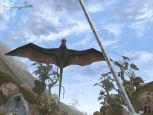 The Elder Scrolls III: Morrowind - Screenshots - Bild 5