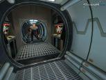 Star Trek: Elite Force 2  Archiv - Screenshots - Bild 48
