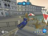 Wave Race Blue Storm - Screenshots - Bild 20
