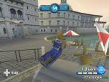 Wave Race Blue Storm - Screenshots - Bild 20