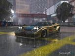 Lamborghini  Archiv - Screenshots - Bild 33