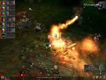 Dungeon Siege - Screenshots - Bild 5