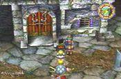 Grandia 2 - Screenshots - Bild 17