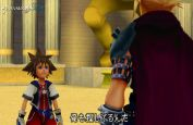 Kingdom Hearts  Archiv - Screenshots - Bild 27