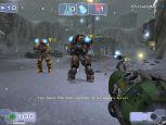 Unreal Tournament 2003  Archiv - Screenshots - Bild 51
