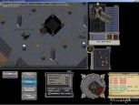 Ultima Online: Lord Blackthorn's Revenge - Screenshots - Bild 16