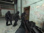 Tom Clancy's Rainbow Six 3: Raven Shield Archiv - Screenshots - Bild 4