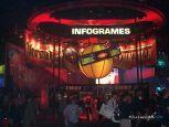 E3 2002 - Impressions Day 3 Archiv - Screenshots - Bild 7