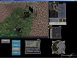 Ultima Online: Lord Blackthorn's Revenge - Screenshots - Bild 8