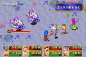 Breath of Fire - Screenshots - Bild 4
