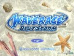 Wave Race Blue Storm - Screenshots - Bild 11