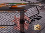 UFC: Tapout - Screenshots - Bild 14