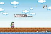 Super Mario Advance 2 - Screenshots - Bild 10