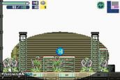 Metroid Fusion  Archiv - Screenshots - Bild 26