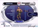 Knockout Kings 2002 - Screenshots - Bild 6