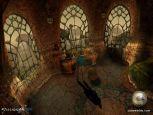 Uru: Ages Beyond Myst  Archiv - Screenshots - Bild 32