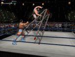 Legends of Wrestling 2  Archiv - Screenshots - Bild 21