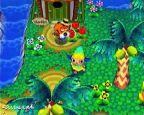 Animal Crossing  Archiv - Screenshots - Bild 20