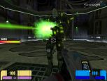 Star Trek: Elite Force 2  Archiv - Screenshots - Bild 23