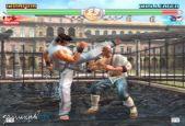 Virtua Fighter 4 - Screenshots - Bild 5