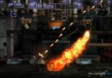 Contra: Shattered Soldier  Archiv - Screenshots - Bild 4