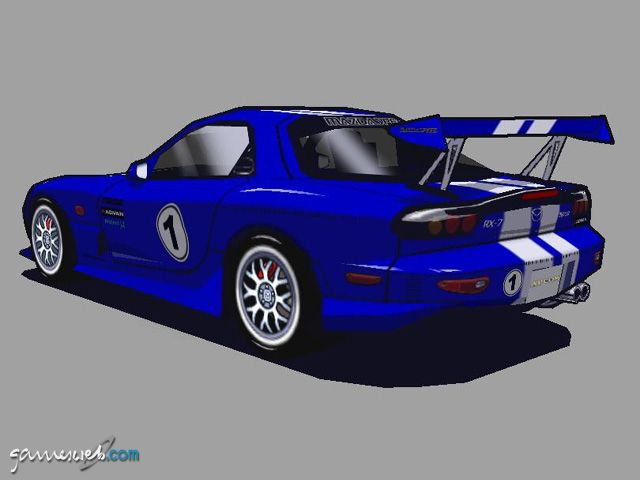 auto modellista - Screenshots & Artworks Archiv - Screenshots - Bild 20