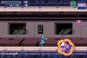 Metroid Fusion  Archiv - Screenshots - Bild 35