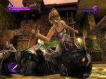 Buffy the Vampire Slayer  Archiv - Screenshots - Bild 8