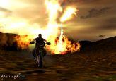 Reign of Fire  Archiv - Screenshots - Bild 14