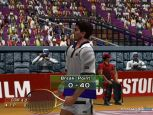 Virtua Tennis - Screenshots - Bild 10