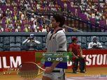 Virtua Tennis - Screenshots - Bild 10