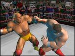 Legends of Wrestling 2  Archiv - Screenshots - Bild 14