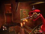 Rayman 3: Hoodlum Havoc  Archiv - Screenshots - Bild 83