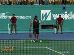 Virtua Tennis - Screenshots - Bild 12