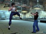 Bruce Lee: Quest of the Dragon  Archiv - Screenshots - Bild 4