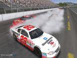 NASCAR Thunder 2003  Archiv - Screenshots - Bild 4
