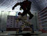 X-Men: Wolverine's Revenge  Archiv - Screenshots - Bild 17