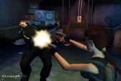 Tomb Raider: The Angel of Darkness  Archiv - Screenshots - Bild 17