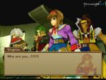 Wild Arms 3  Archiv - Screenshots - Bild 15
