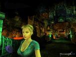 Buffy the Vampire Slayer  Archiv - Screenshots - Bild 10