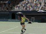 Smash Court Pro Tournament  Archiv - Screenshots - Bild 8