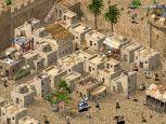 Stronghold: Crusader  Archiv - Screenshots - Bild 5