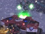 MechAssault  Archiv - Screenshots - Bild 16