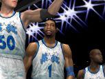 NBA Starting Five  Archiv - Screenshots - Bild 12